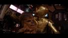 Blu-ray film Star Wars: Epizoda V - Impérium vrací úder (Star Wars: Episode V - The Empire Strikes Back, 1980)