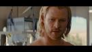 Blu-ray film Thor (2011)