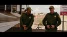 Blu-ray film Millerovi na tripu (We're the Millers, 2013)