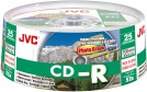 Médium JVC CD-R Photo Grade