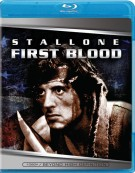 Rambo (First Blood / Rambo: First Blood, 1982)