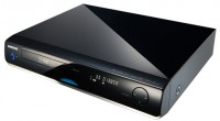 Samsung BD-UP5000 Duo HD