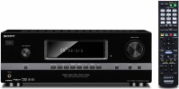 A/V receiver Sony STR-DH520 7.1