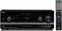 A/V receiver Sony STR-DN1020 7.2